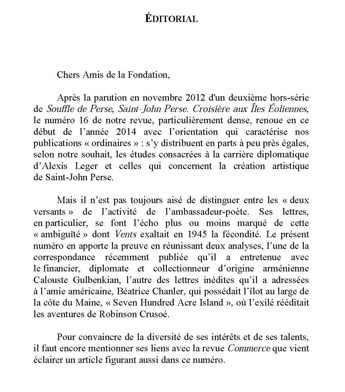 pages-de-souffle-n-16-p-7-a-8_page_1