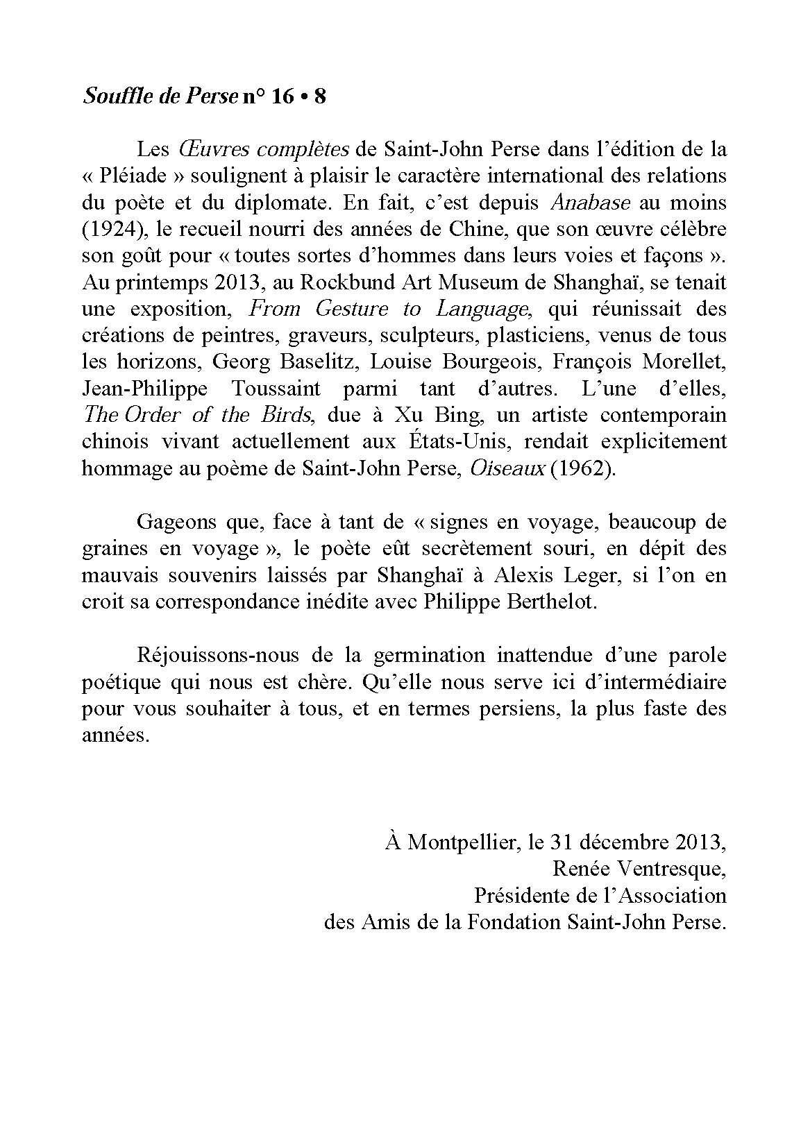 pages-de-souffle-n-16-p-7-a-8_page_2