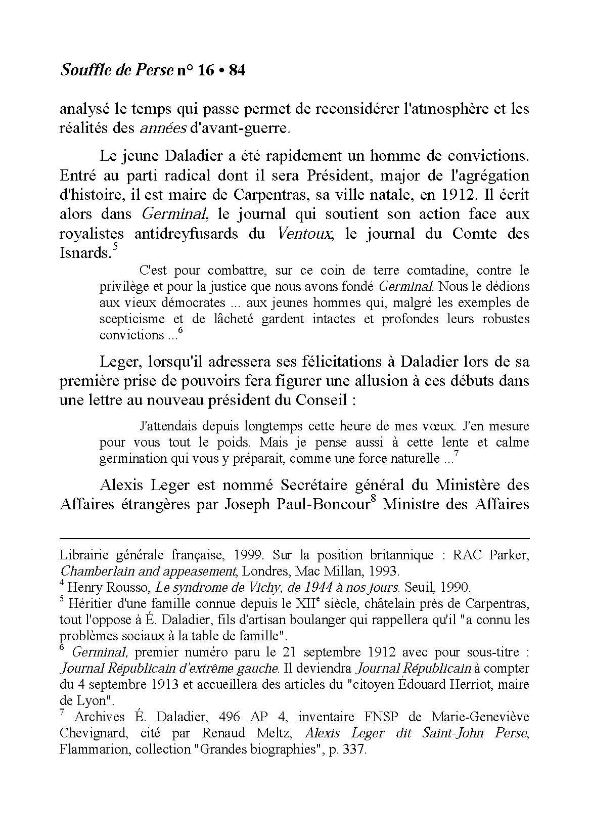 pages-de-souffle-n-16-p-82-a-98_page_03