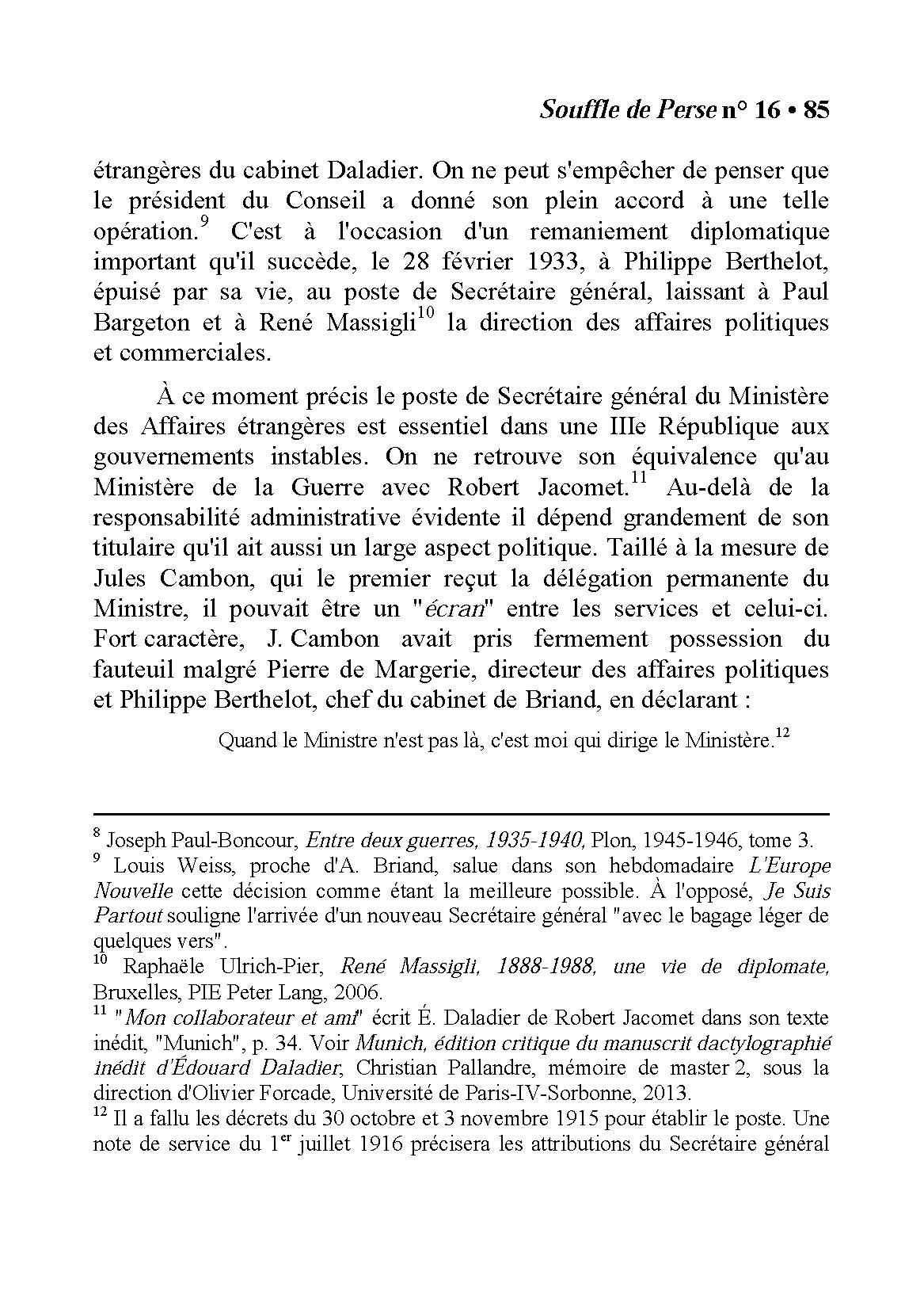 pages-de-souffle-n-16-p-82-a-98_page_04