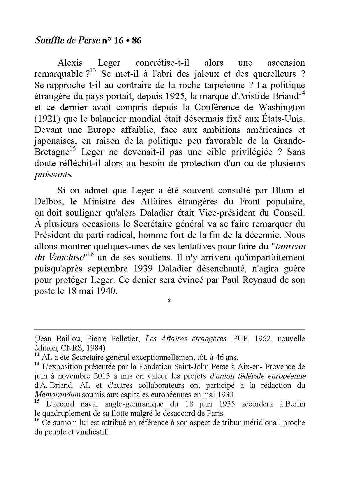 pages-de-souffle-n-16-p-82-a-98_page_05