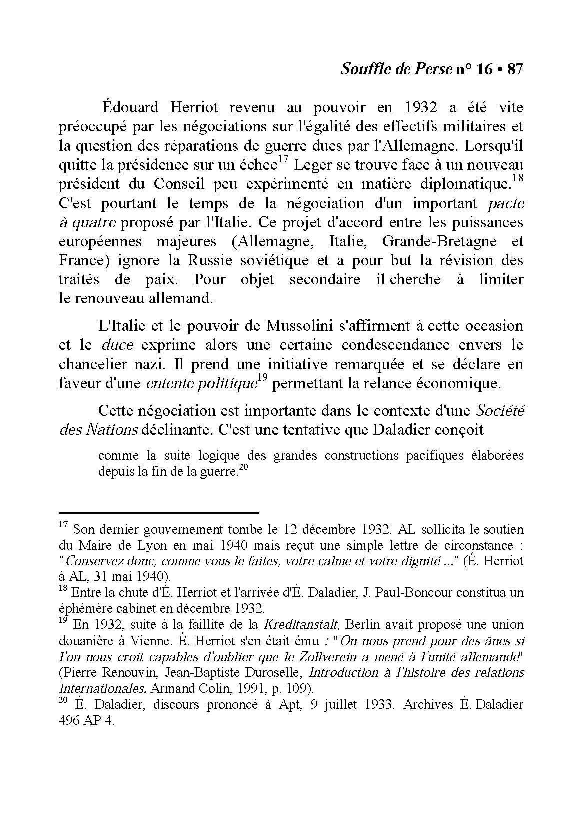 pages-de-souffle-n-16-p-82-a-98_page_06