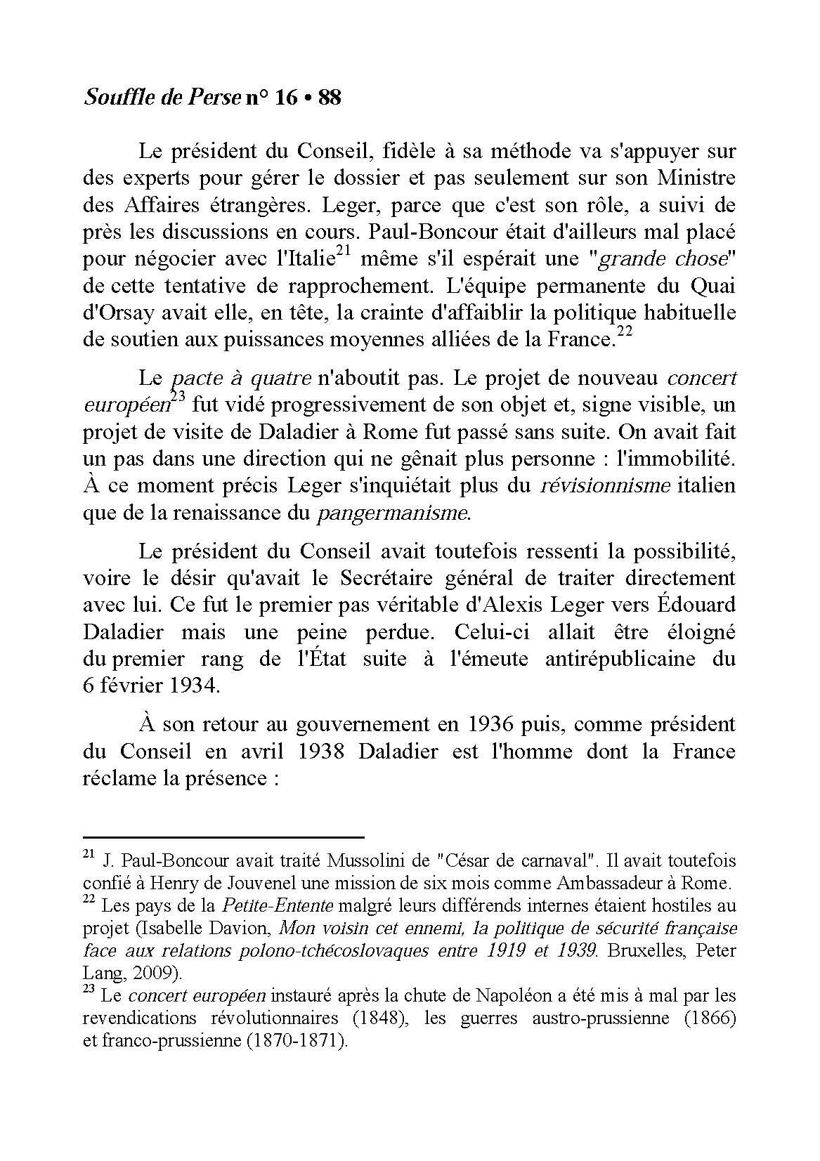 pages-de-souffle-n-16-p-82-a-98_page_07