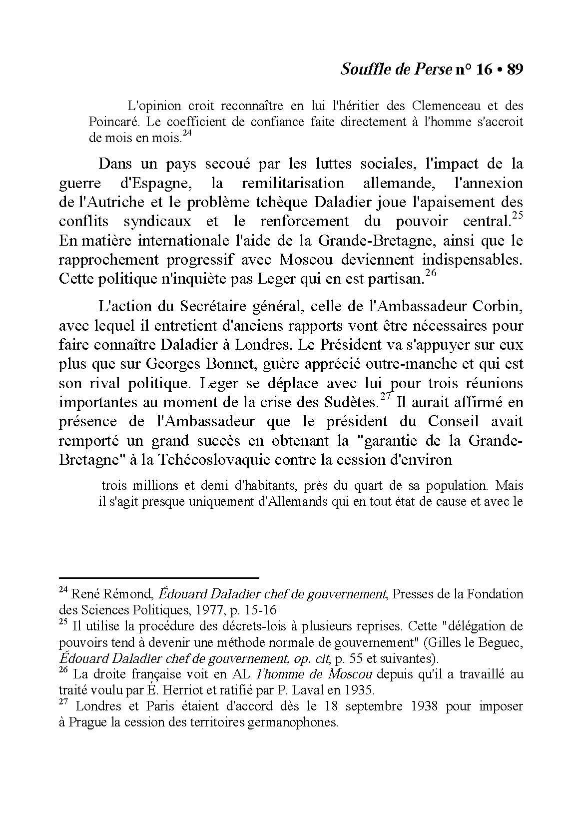 pages-de-souffle-n-16-p-82-a-98_page_08