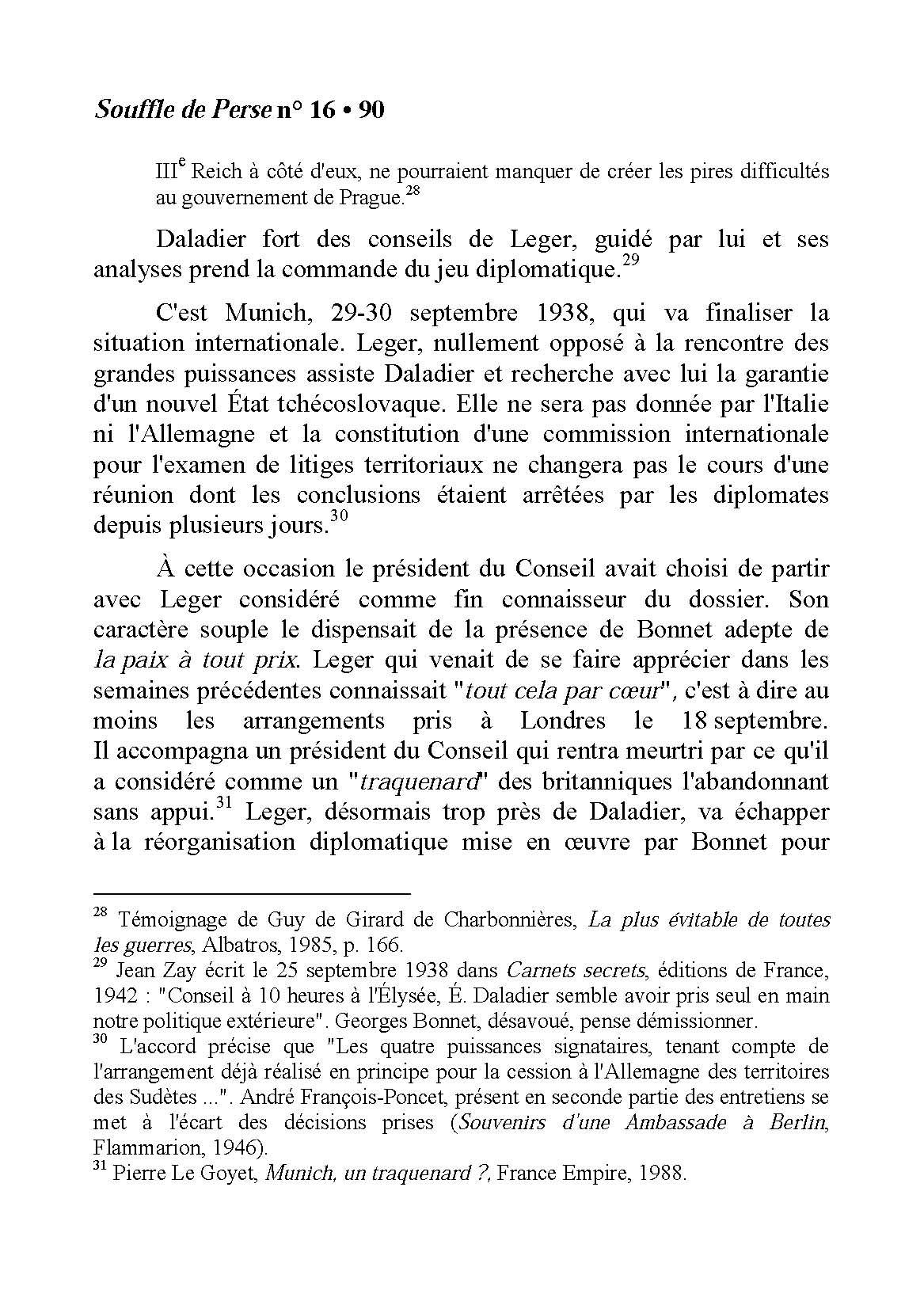 pages-de-souffle-n-16-p-82-a-98_page_09