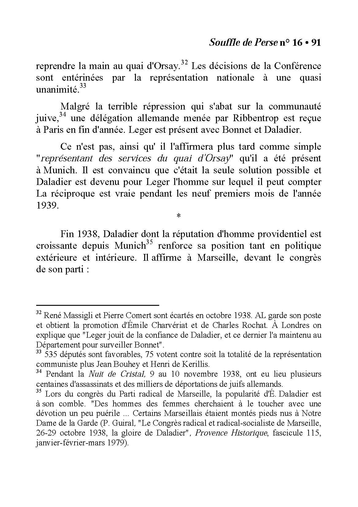 pages-de-souffle-n-16-p-82-a-98_page_10