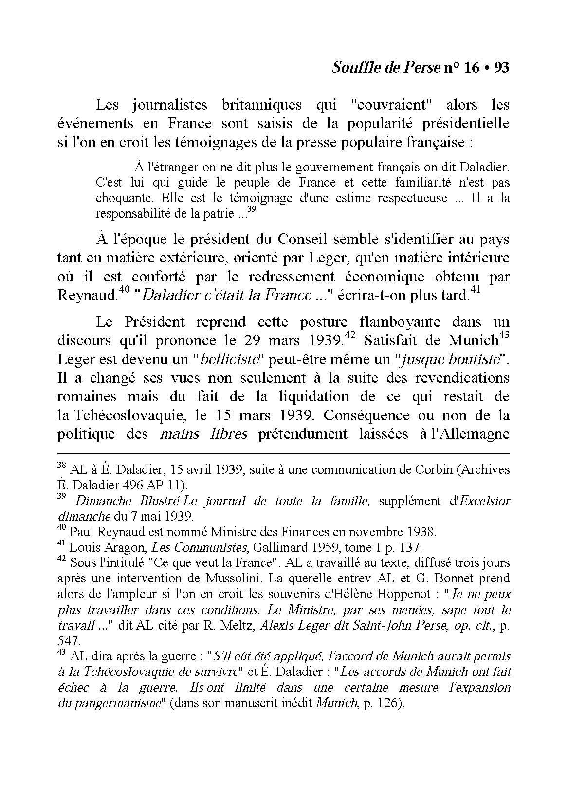 pages-de-souffle-n-16-p-82-a-98_page_12