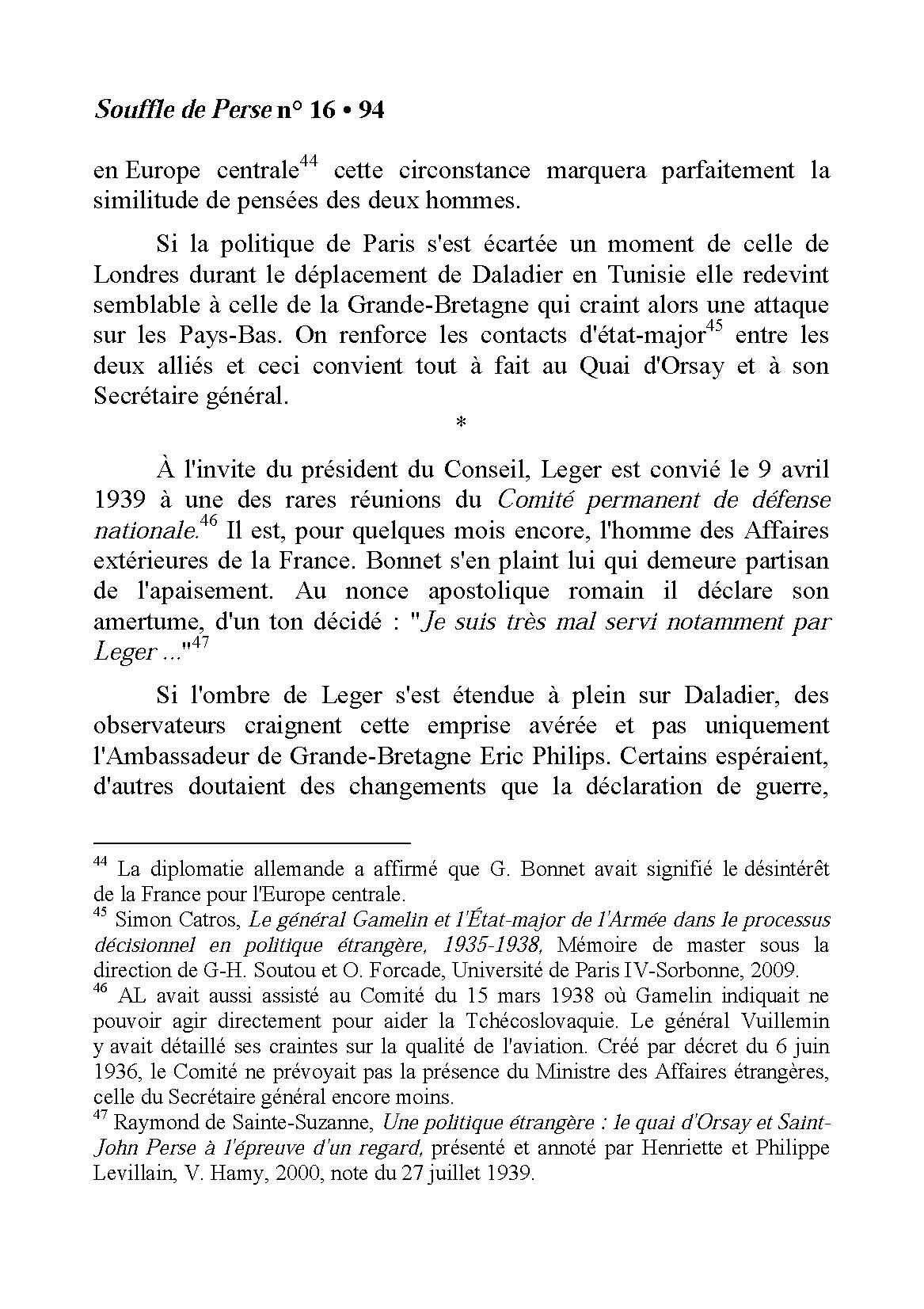 pages-de-souffle-n-16-p-82-a-98_page_13