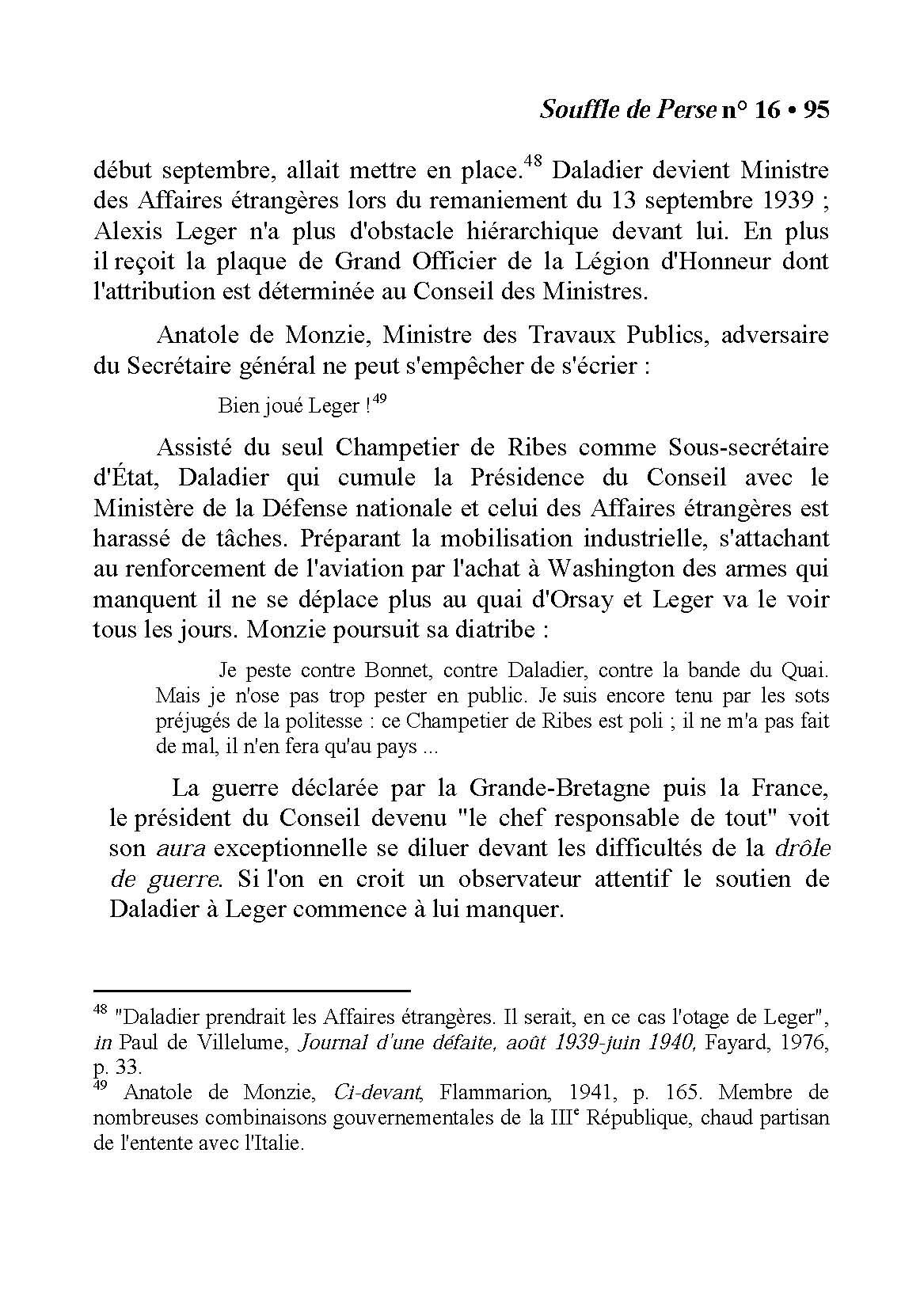 pages-de-souffle-n-16-p-82-a-98_page_14