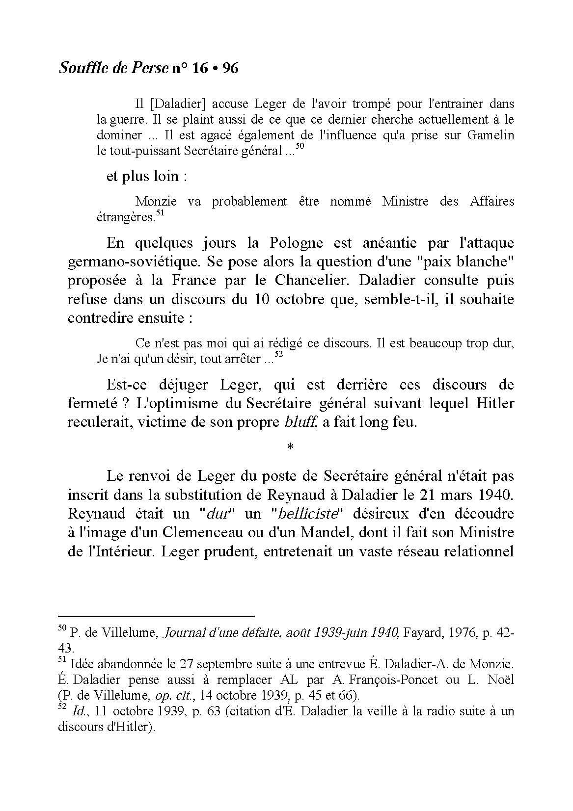 pages-de-souffle-n-16-p-82-a-98_page_15
