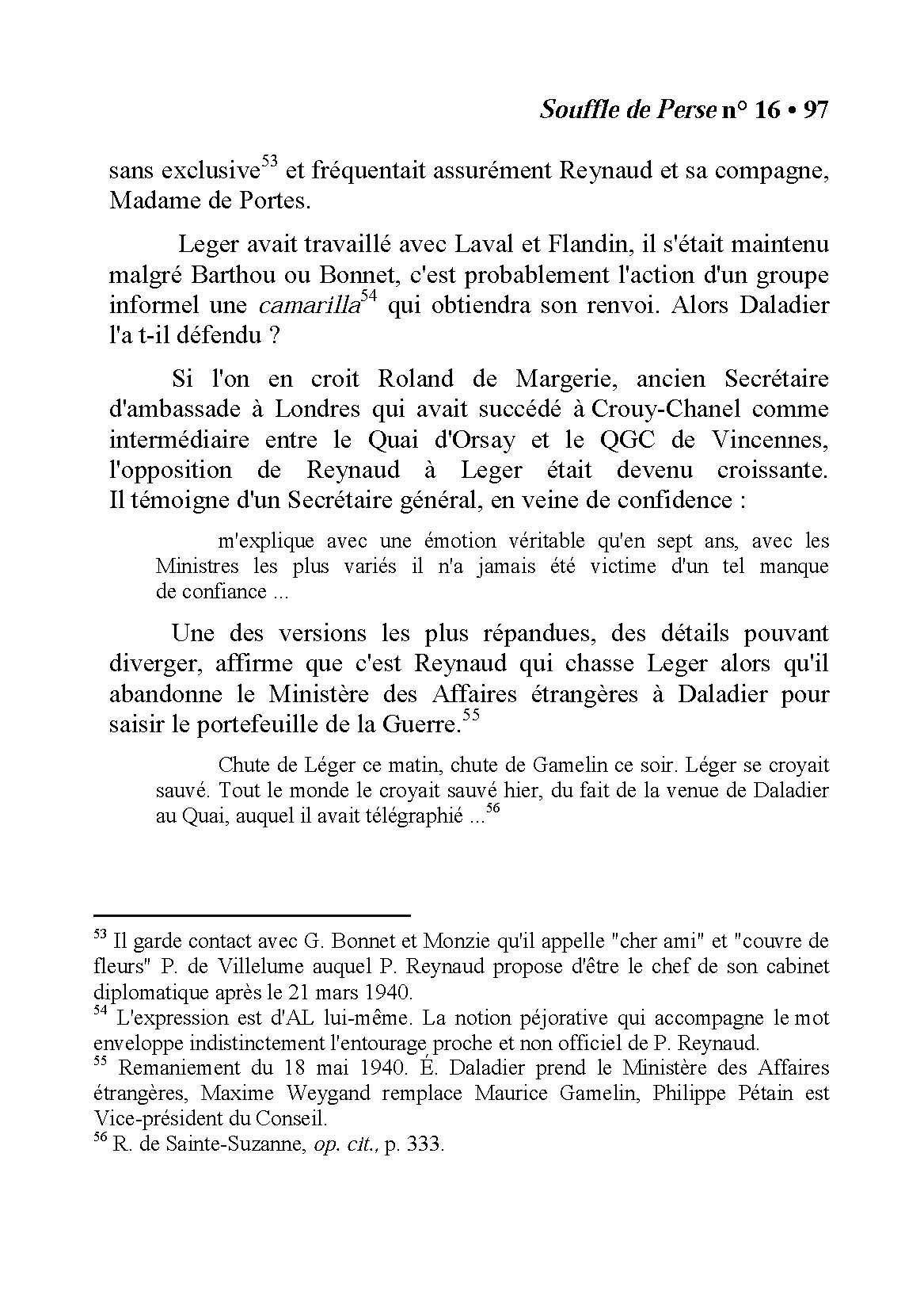 pages-de-souffle-n-16-p-82-a-98_page_16