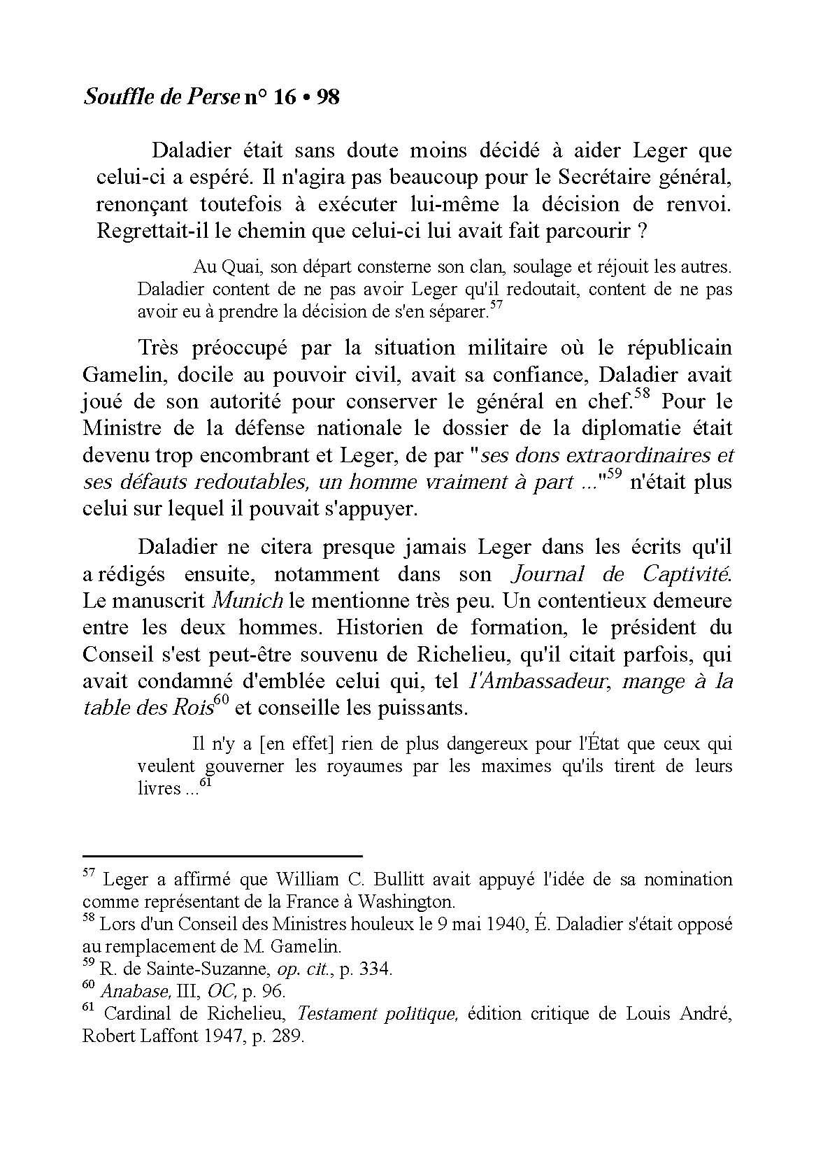 pages-de-souffle-n-16-p-82-a-98_page_17