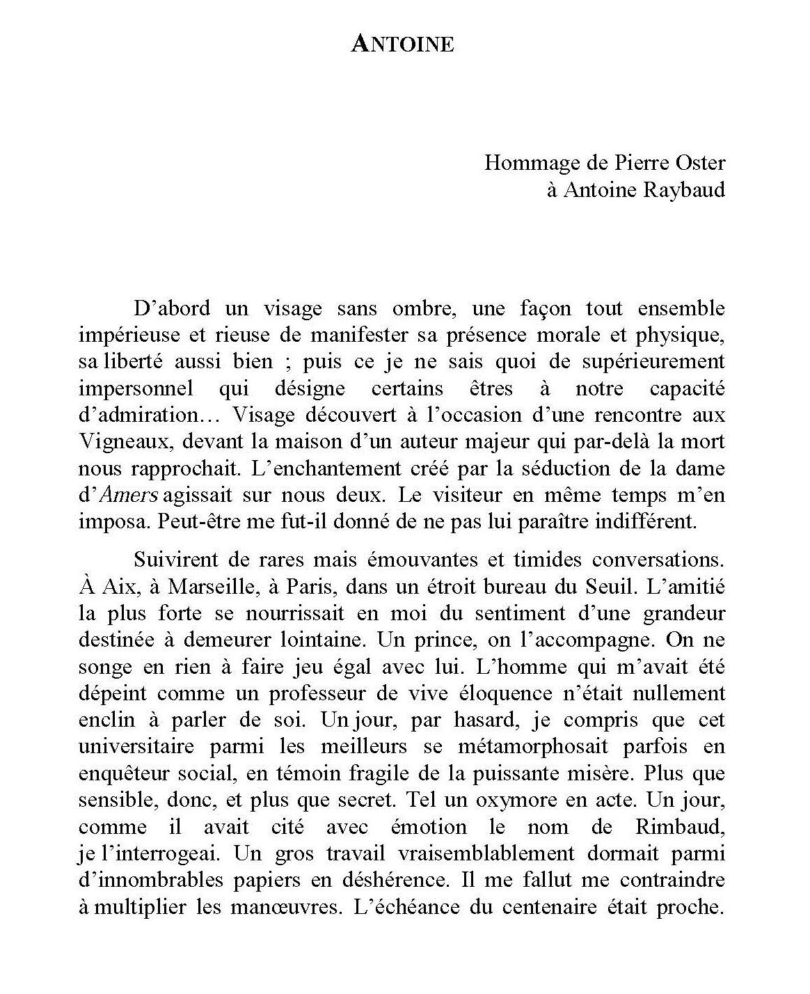 pages-de-souffle-n-16-p-9-a-10_page_1