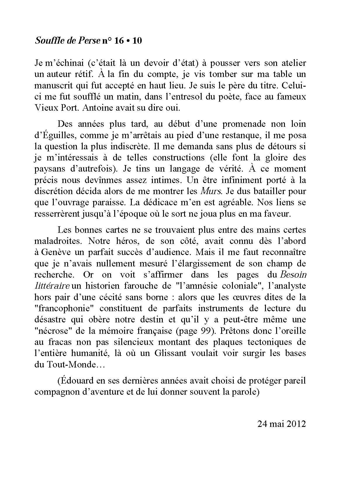 pages-de-souffle-n-16-p-9-a-10_page_2