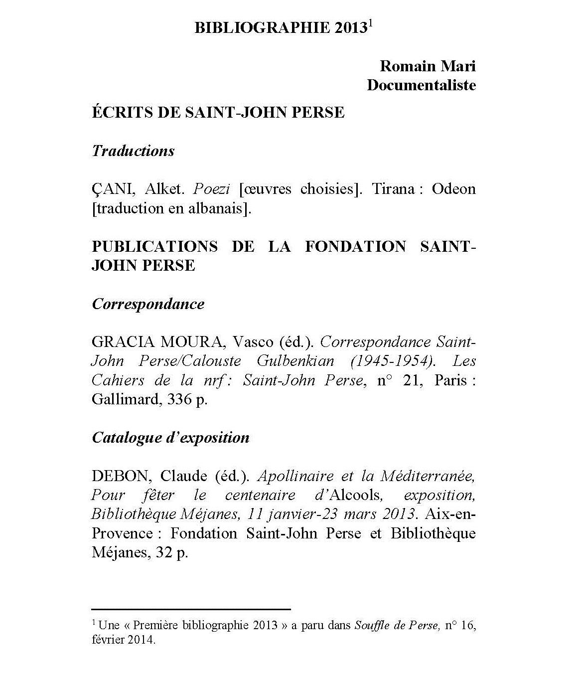 pages-de-souffle-n-17-p-281-a-284_page_1