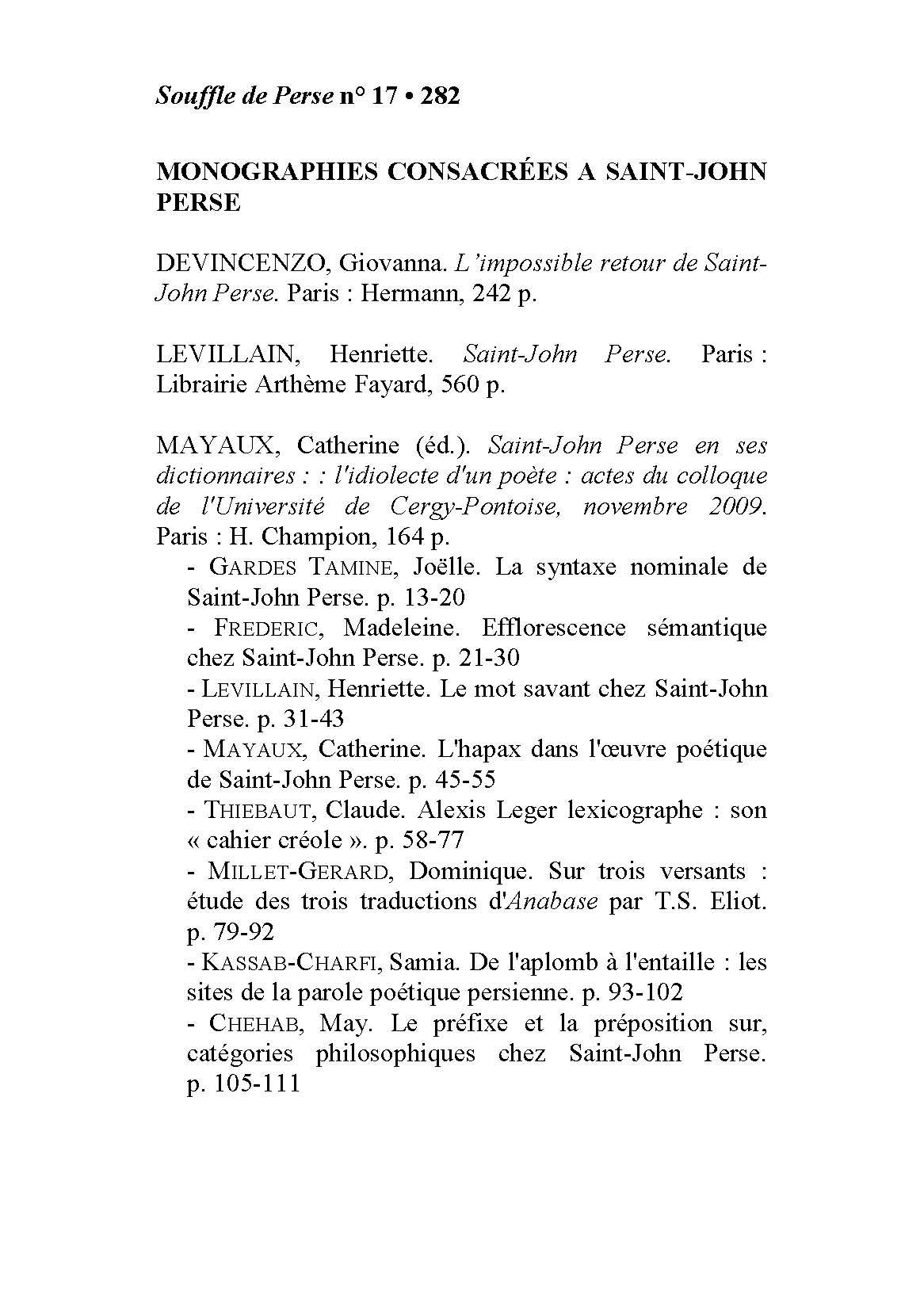 pages-de-souffle-n-17-p-281-a-284_page_2