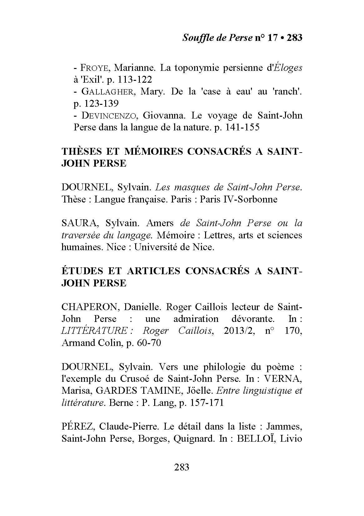 pages-de-souffle-n-17-p-281-a-284_page_3