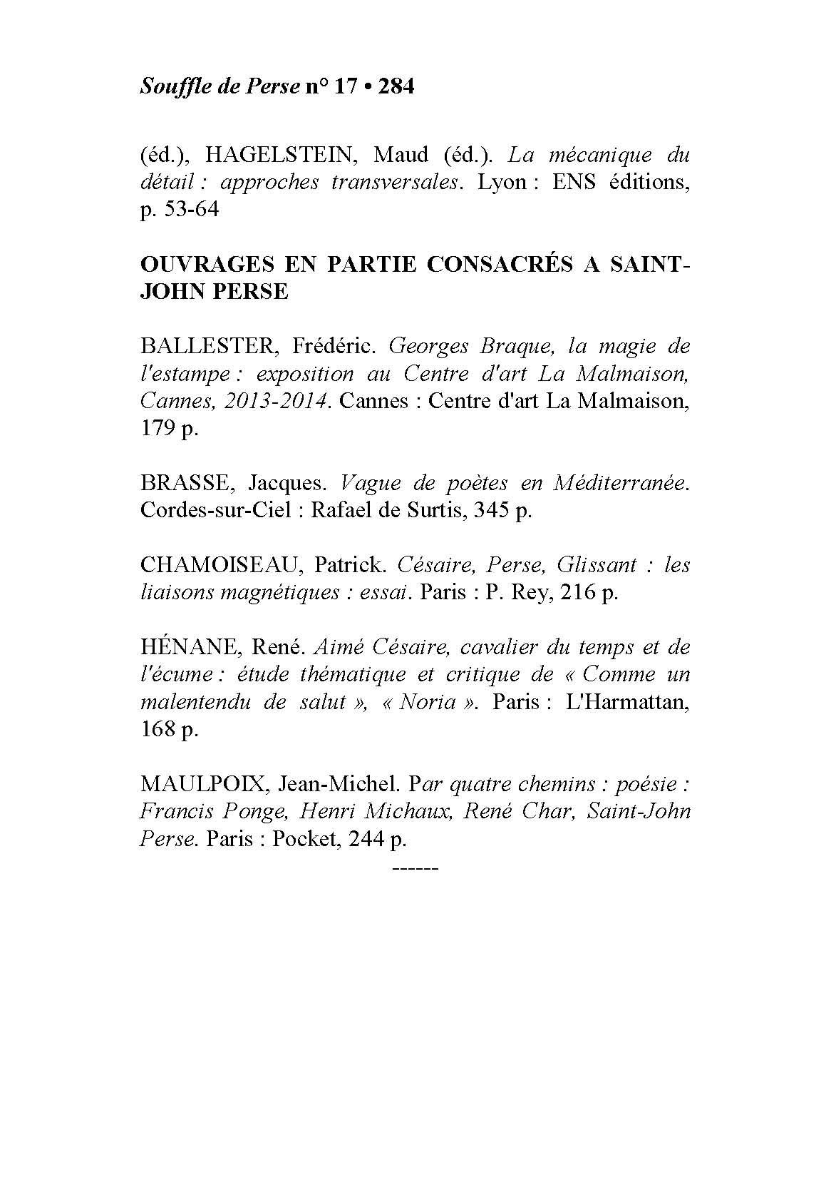 pages-de-souffle-n-17-p-281-a-284_page_4