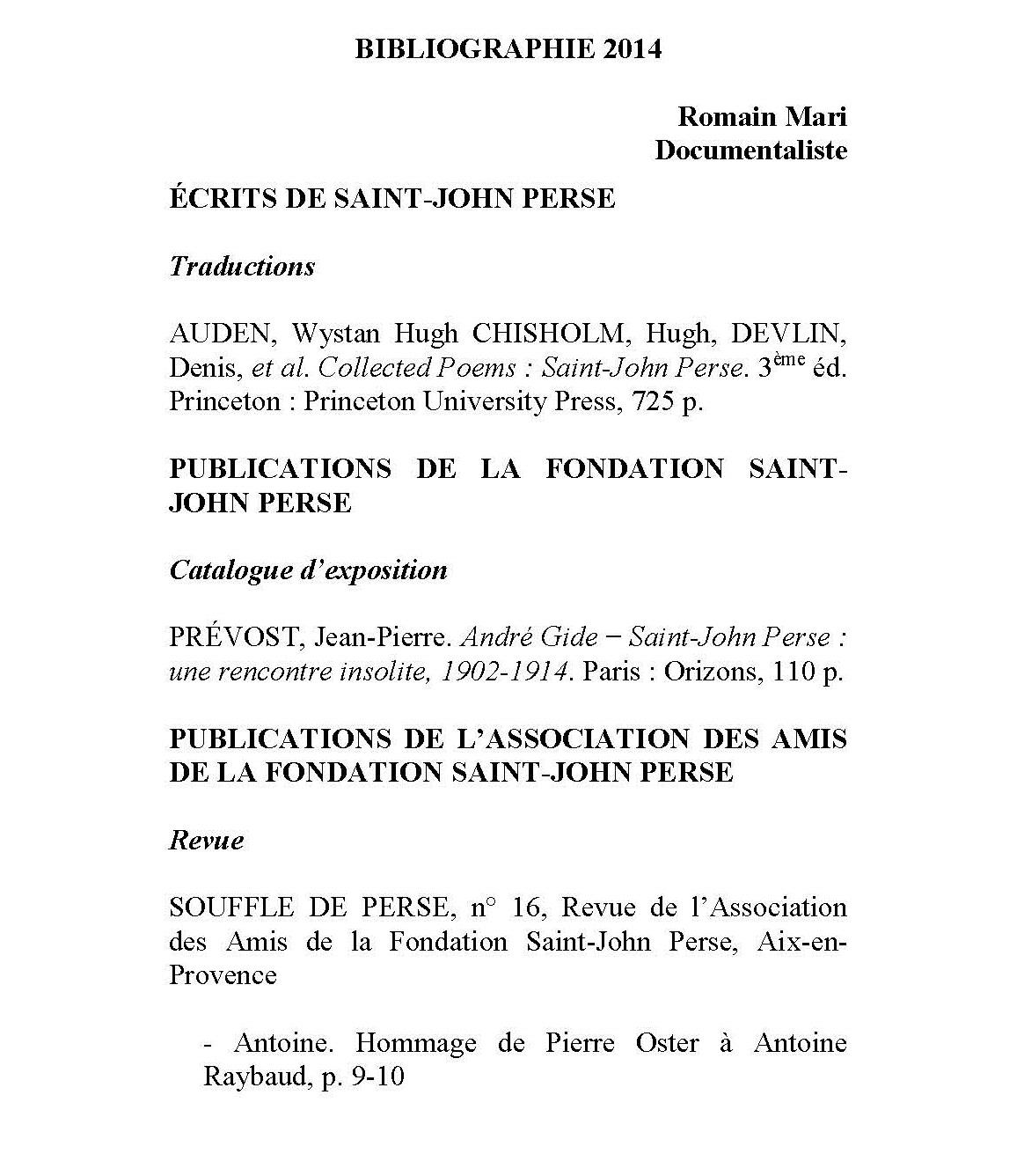 pages-de-souffle-n-17-p-285-a-290_page_1