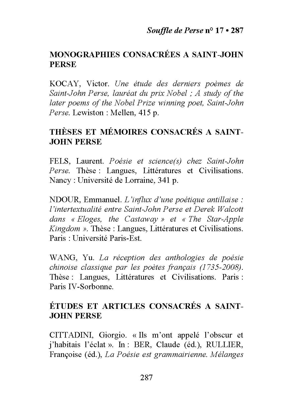 pages-de-souffle-n-17-p-285-a-290_page_3