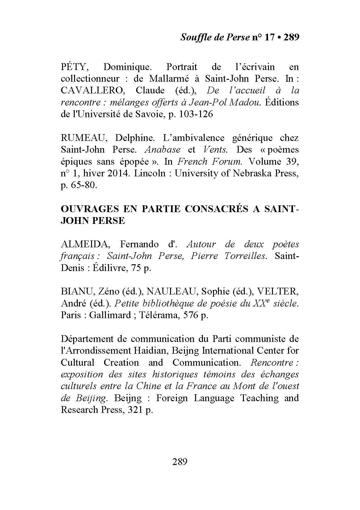 pages-de-souffle-n-17-p-285-a-290_page_5