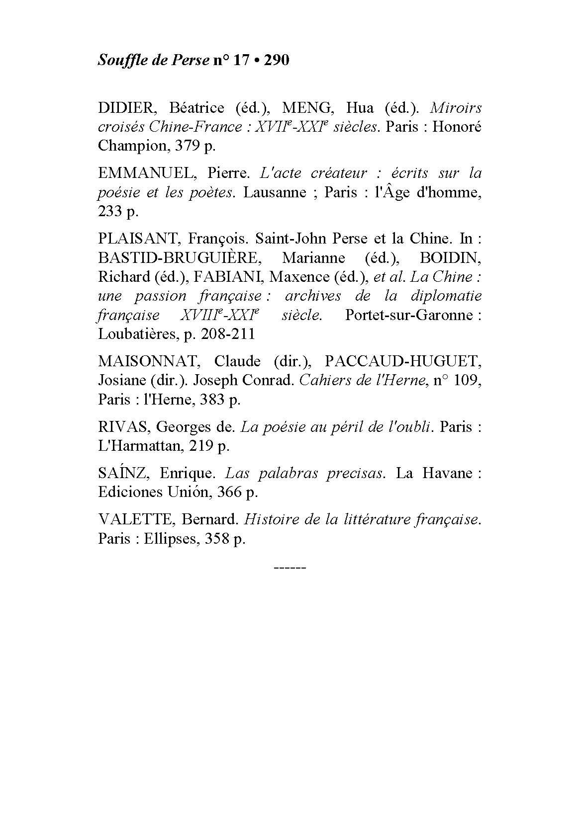 pages-de-souffle-n-17-p-285-a-290_page_6