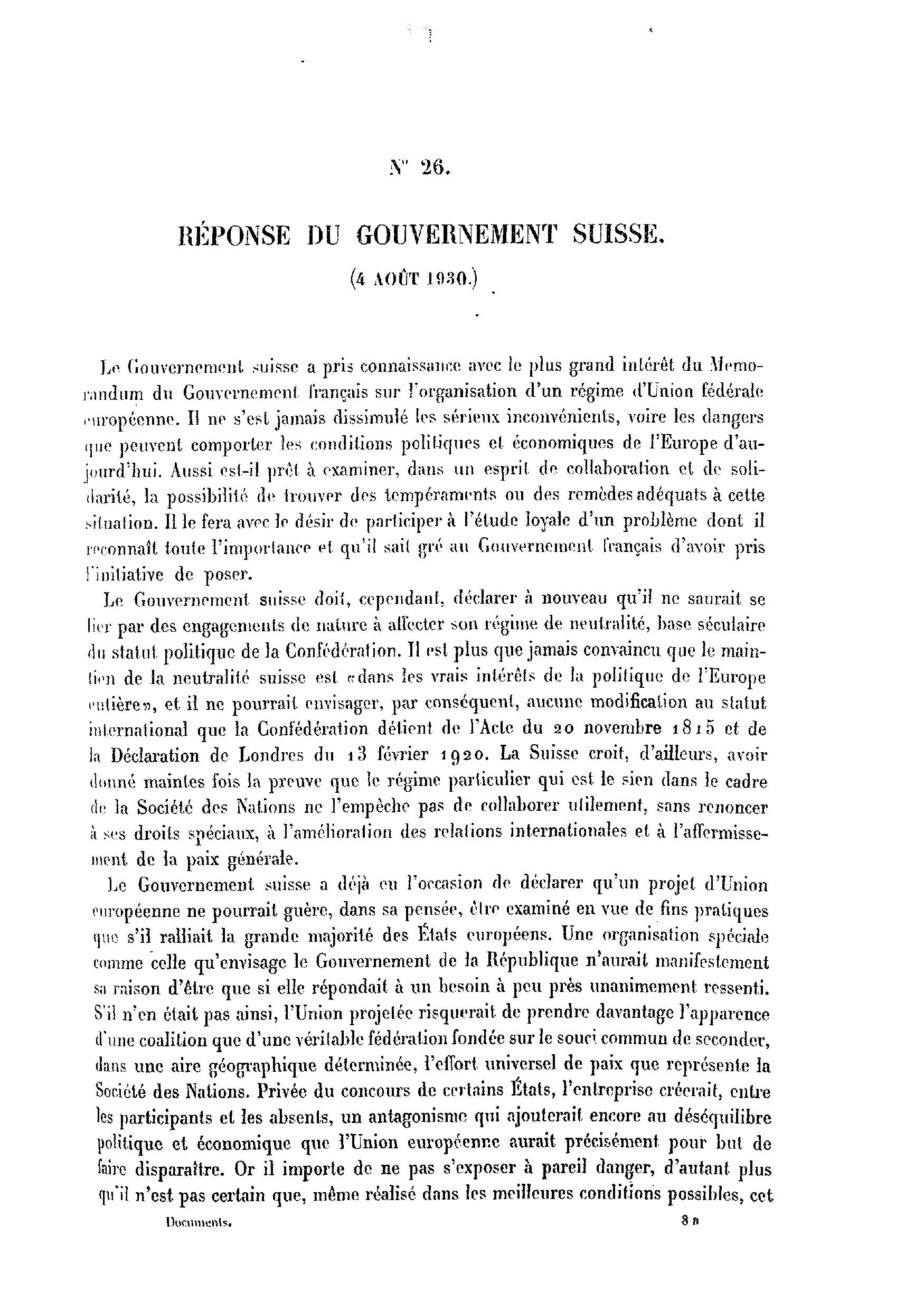 Reponse_Suisse_Page_1