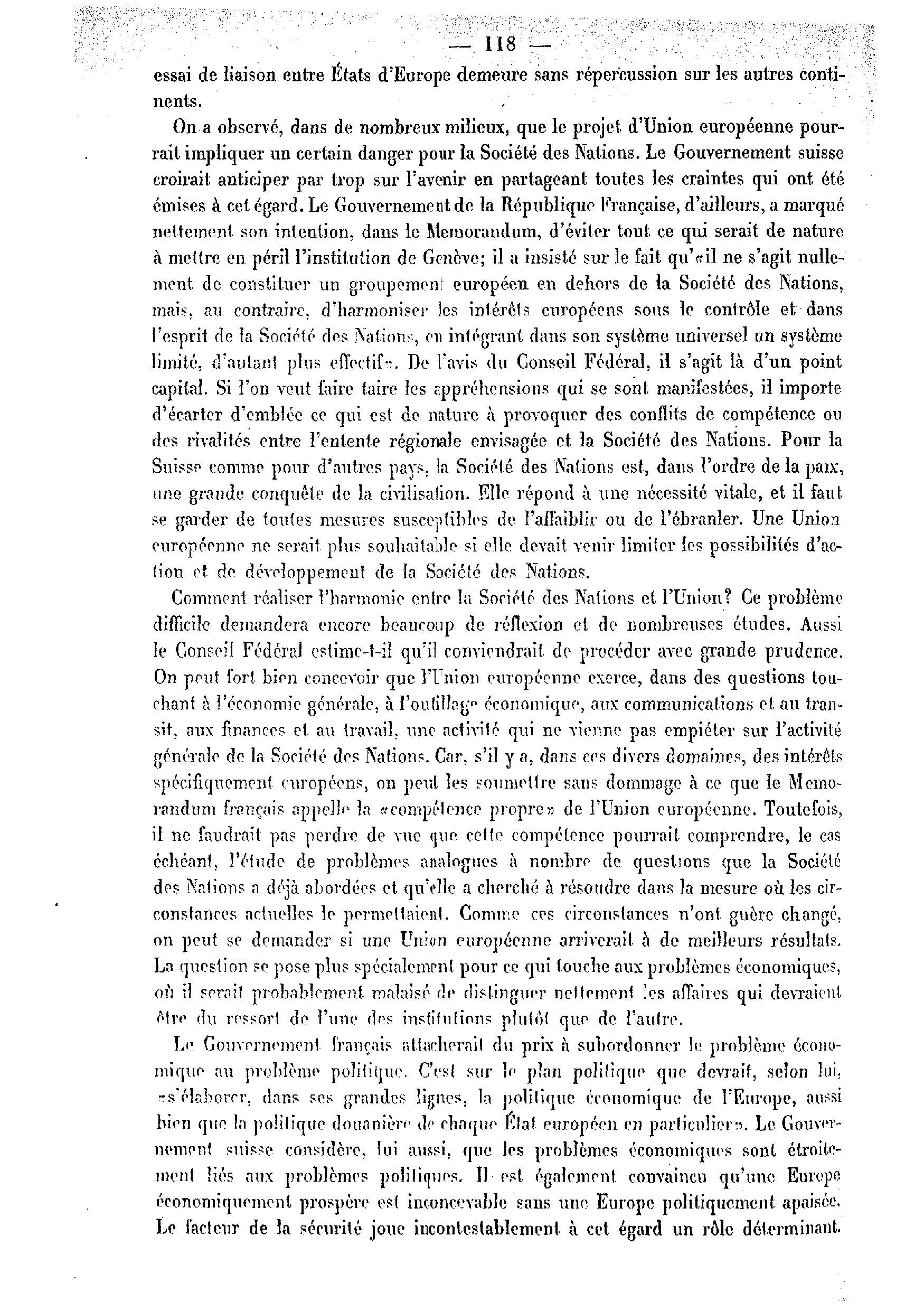 Reponse_Suisse_Page_2