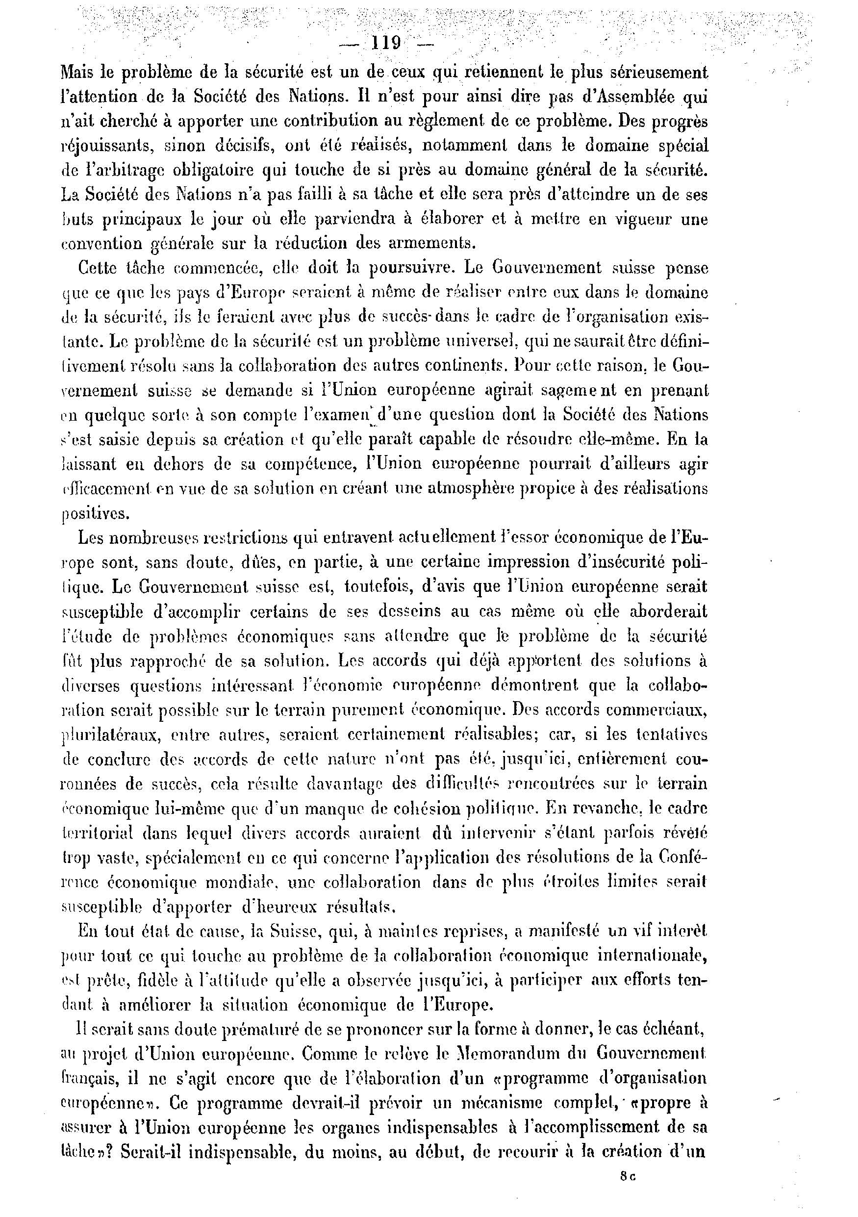 Reponse_Suisse_Page_3