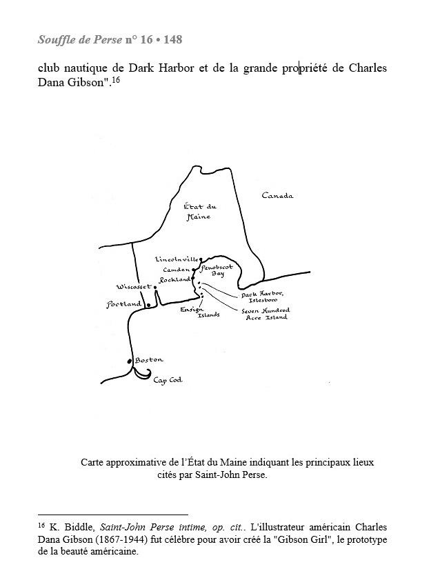 souffle-16-p-148