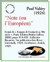Valery_europeen